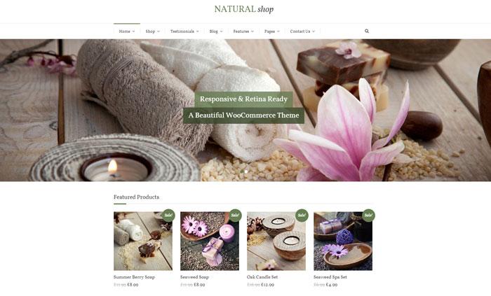 natural-spa