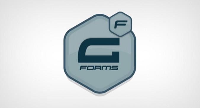 gravityforms1