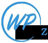 WordPress Designs & Themes