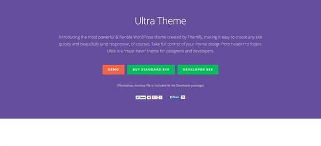 Ultra-Flexible-Powerful-WordPress-Theme