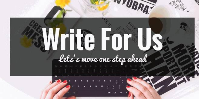 write for wphackz