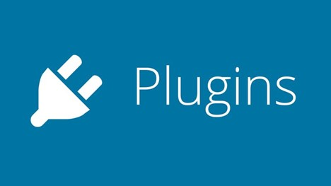 Choosing Plugins For Your WordPress Site
